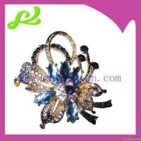 Buy cheap Brooch Bouquet from wholesalers