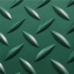Buy cheap 10m/15m/20m Neoprene/ Chloroprene Rubber Sheet direct sale/ natural rubber sheet from wholesalers