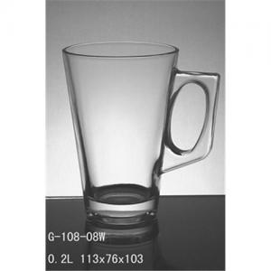 Glass mug,shot glass,glass cups,wine glass,glass tumbler Manufactures