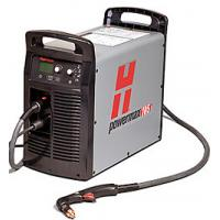 Buy cheap Hypertherm powermax105 from wholesalers