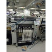 Buy cheap Hitachi chip mounter sigma-G5S from wholesalers