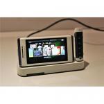Buy cheap Supply Sony Ericsson Aino from wholesalers