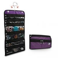 Hanging Jewelry Bag Manufactures