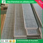 Cliquez système wpc plancher en plastique pvc plinthes et accessories pour revêtement de s Manufactures