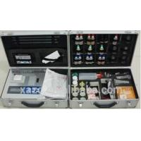 TRF-3A Multi-functional Nutrient Meter Usage and Electronic Power soil nutrient tester Manufactures