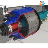 Buy cheap All kinds of Trailer Spare Parts and Trailer Axles parts accessories for Sale from wholesalers