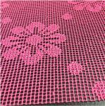 Buy cheap Crack Resistance Laminate Flooring Underlay Flowers Design Foam Coat from wholesalers