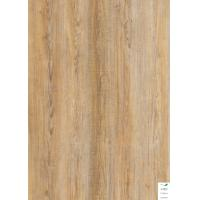 Buy cheap Commercial Wooden LVT Vinyl flooring 1220*180mm Size for Indoor from wholesalers