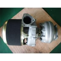 Wholesale High Speed Engine Marine Turbocharger Complete Large Flow Rates Durable from china suppliers