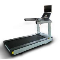 Buy cheap CE Approved Motorized Running Machine (SK-482T) from wholesalers