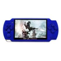 Buy cheap newest arrivals video game player PAP with wholesale price from wholesalers