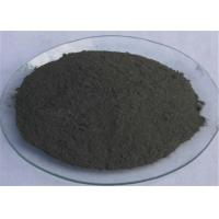 China Dark Gray Chemical Titanium Powder CAS 7440-32-6 For Fireworks Industry on sale