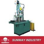 Buy cheap B.ZJ-II sunway injection machine from wholesalers