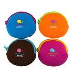 Buy cheap Waterproof anti-scratch professional logo printed neoprene cd case from wholesalers