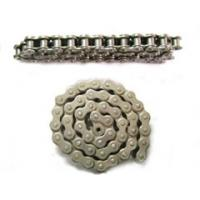 Wholesale bicycle chain from china suppliers