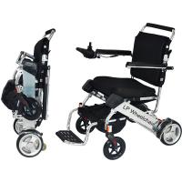 Buy cheap Cheap Price Economic lightweight Manual hospital handicapped Aluminum Wheelchair for disab from wholesalers