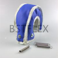 Buy cheap turbo blanket from wholesalers