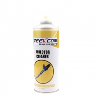 Buy cheap Fuel Injector Cleaning Choke Cleaning Car Care spray from wholesalers