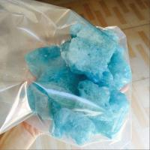 Buy cheap Quality Crystal APVP Research Chemical MDPV Bath Salts Mdma Methylone Methy Ethylone Abc Abp Abd White / Blue / Pink from wholesalers
