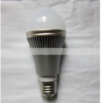 Buy cheap Led e27 lamp lighting bulbs supplier from wholesalers