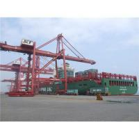 Buy cheap Door to Door from Shenzhen China to Dubai Mideast from wholesalers