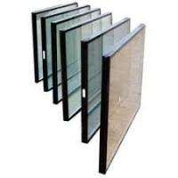Buy cheap Fully Tempered Vacuum Insulated Glass Better U Value For Curtain Wall from wholesalers
