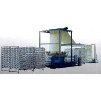 Buy cheap High Speed Six Shuttle Circular Loom (S-GYZJ-6/1450, S-GYZJ-6/2200)(Textile Machinery) from wholesalers