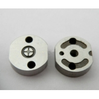 Buy cheap 295040 6770 Denso Control Valve 19 Injector Orifice from wholesalers