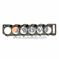 Buy cheap 8943933463 Cylinder Head Gasket For ISUZU FSR 6HH1 from wholesalers