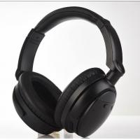 Wholesale Active Noise Cancelling (ANC) Bluetooth Headphones from china suppliers