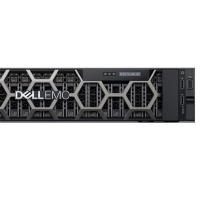 Buy cheap Dell PowerEdge R840 Rack Mountable Server Machine For Businesses from wholesalers