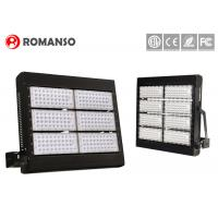 Wholesale Outdoor Sport Court Lighting 600W 800W 1000W Led Tennis Court Lighting from china suppliers