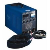 Buy cheap IGBT Inverter DC Argon Arc Welder with Argon Gas Shield and Max current 315A from wholesalers
