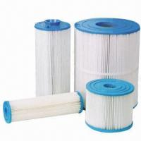 Buy cheap Swimming Pool Filters/Parts with Pool Maintenance, for Outdoor Living from wholesalers