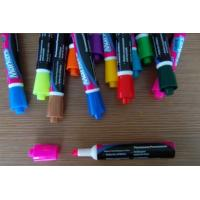 Buy cheap Fabric Marker ZL225 from wholesalers