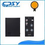 Buy cheap 15kva 12kw 220v 230v Pure Sine Wave Ups Bangladesh Solar Panel from wholesalers