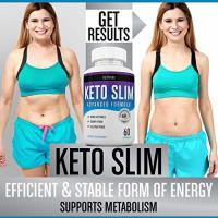 Buy cheap Highly Recommended Natural Keto BHB Advanced Weight Loss 60 Capsules for body shape slimming from wholesalers