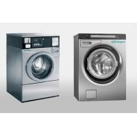 Buy cheap Best Manufacturer Commercial Washer for Sale from wholesalers