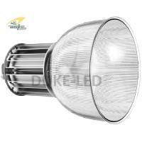 Buy cheap 60 Degree Waterproof LED Highbay Lighting 400w HPS Replacement from wholesalers