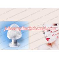 Wholesale Skin Whitening Anti Aging Steroids 1200mg Glutathione Injection L - Glutathione Reduced gsh from china suppliers