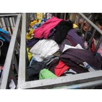 Wholesale Sell Used Clothes from china suppliers