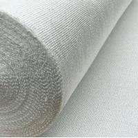 Buy cheap High Durability Texturized Fiberglass Cloth 2025 For Wrapping And Reinforcement from wholesalers
