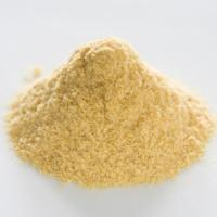Amazing Healthy Freeze Dried Passion Fruit Powder Wholesale from China Manufactures