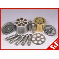 Buy cheap KPV90 HPV105 Hydraulic Pump Parts For PC200-1/2 PCC300-1/2 PC400-1/2 from wholesalers