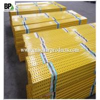 China lower price for 14 gauge hot dipped galvanized high quality steel square tube sign posts for sale on sale