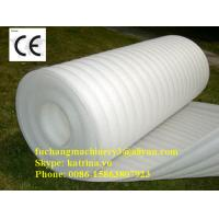 Wholesale Epe Foam Sheet Making Line from china suppliers