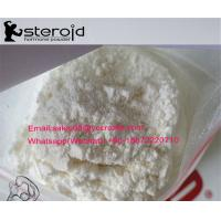 Buy cheap Chinese Legal Steroid Deca Durabolin Nandrolone Decanoate Injection from wholesalers