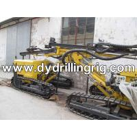 Buy cheap Mining Drilling Rigs for sale from wholesalers