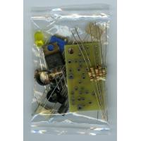 Buy cheap protection circuit module/pcba electronics manufacturer/cheap pcb prototype from wholesalers