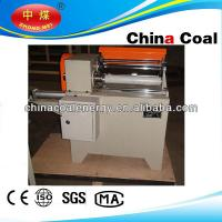 Wholesale hot sale Fully Automatic Small Type Paper Core Cutting Machine from china suppliers